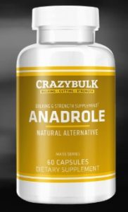 androle